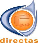 directas Logo